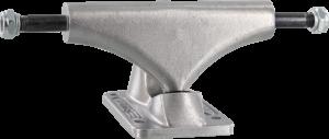 BULLET 110mm SILVER/SILVER TRUCK ppp x2