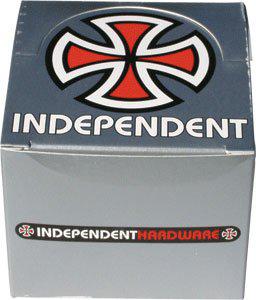 Independent 12/PK 7/8