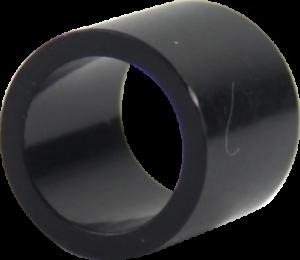 STANDARD BEARING SPACER BLACK (320x400)
