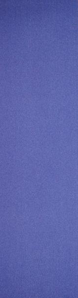 BLACK WIDOW GRIP SINGLE SHEET BLUE