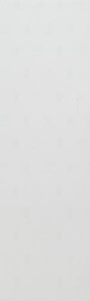 BLACK WIDOW GRIP SINGLE SHEET CLEAR
