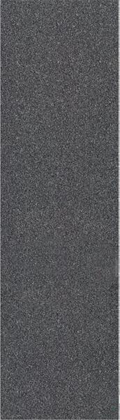 EBONY BLACK (SINGLE SHEET) GRIP PERFORATED 9x33