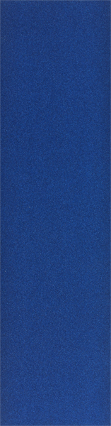 JESSUP SINGLE SHEET-MIDNIGHT BLUE