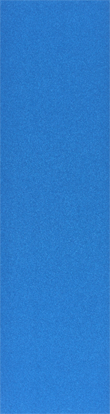 JESSUP SINGLE SHEET-SKY BLUE