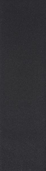 NEGATIVE ONE BLACK SHEET GRIP 8.5x33