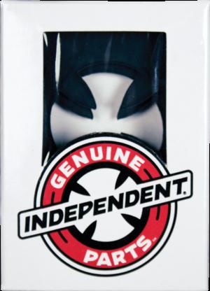 Independent GENUINE PARTS 1/8