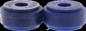 VENOM ELIMINATOR-78a BLUE BUSHING SET