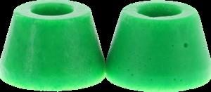 VENOM SUPER CARVE-93a GREEN BUSHING SET