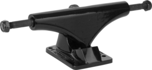 BULLET 140mm BLACK/BLACK TRUCK ppp x2