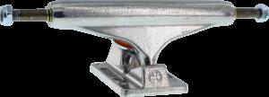 Independent STD 149mm SILVER TRUCK x2