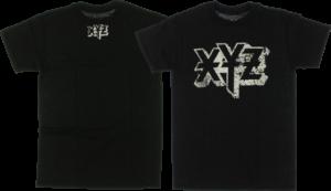 XYZ OZZY SS BLACK sale