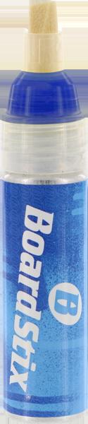 BOARDSTIX PREMIUM PEN DARK BLUE