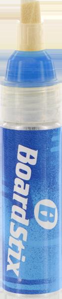 BOARDSTIX PREMIUM PEN BLUE