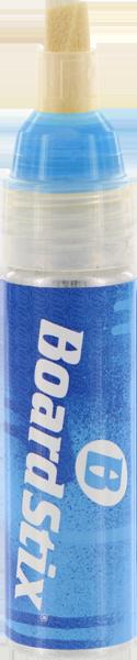 BOARDSTIX PREMIUM PEN FLOURO BLUE