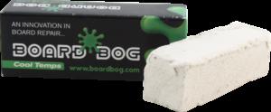BOARD BOG UNIVERSAL BOARD REPAIR COOL TEMP  sale
