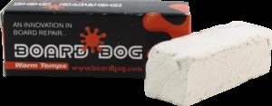 BOARD BOG UNIVERSAL BOARD REPAIR WARM TEMP  sale