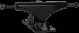 BULLET 145mm BLACK/BLACK TRUCK ppp x2