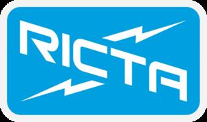 RICTA LOGO 1.89x3.22