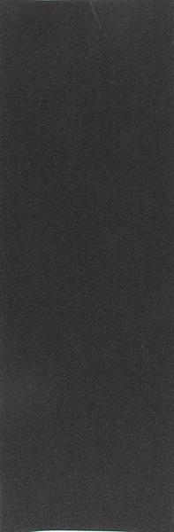 MOB SINGLE SHEET 11x33 BLACK GRIPTAPE
