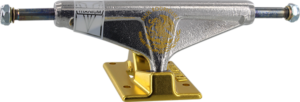VENTURE RODRIGUEZ GOLDEN EAGLE VTL HI POL/GLD x2