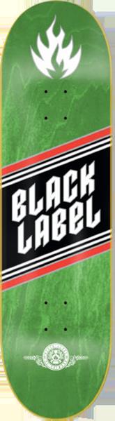 BLL TOP SHELF DECK-8.68 ASSORTED STAIN