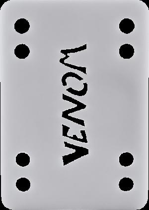 VENNOM RISER PAD SET 1/8
