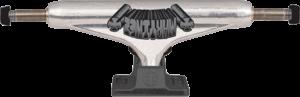 Independent MARTINEZ STD 159mm SIL/GREY x2