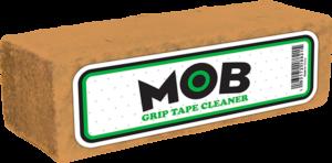 MOB GRIP CLEANER STICK GUM NATURAL