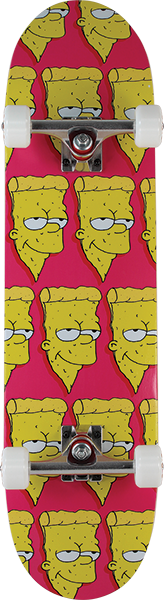 PIZZA BART COMPLETE-8.0
