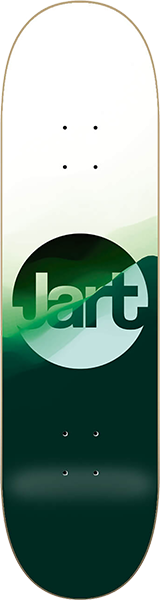 JART COLLECTIVE DECK-7.87
