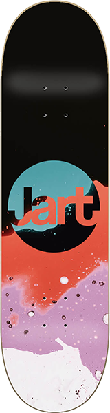 JART COLLECTIVE DECK-8.37