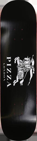 PIZZA BERRY DECK-8.5