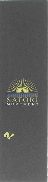 SATORI GRIP SHEET - RISING SUN