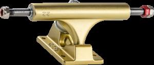 ACE AF1 22/7.75 GOLD x2