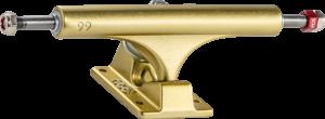 ACE AF1 66/9.0 GOLD x2