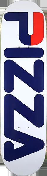 PIZZA FIZZA DECK-8.5