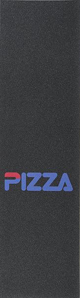 PIZZA/JESSUP FIZZA GRIP 1pc