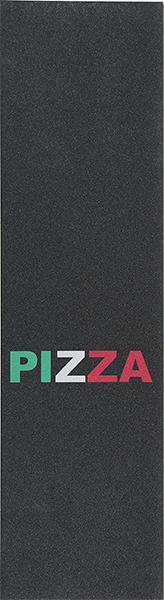 PIZZA/JESSUP PIZZA LOGO GRIP 1pc
