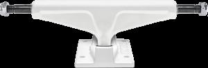 VENTURE LO 5.0 TEAM-ED WHITE LIGHTNING II WHT/WHT x2