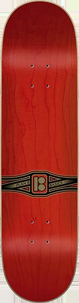 PLAN B BASICS DECK-8.25