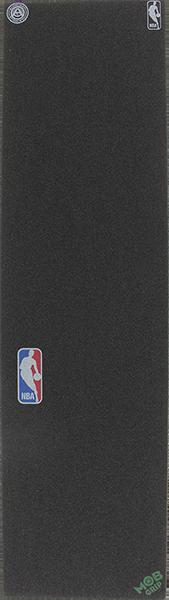 ALUMINATI/MOB GRIP SHEET - NBA LOGO