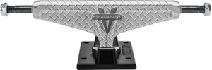 VENTURE SHANAHAN HI 5.8 PRO EDITION POLISHED/BLK x2