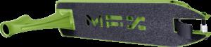MGP MFX DECK 4.8