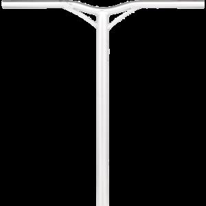 MGP AERO BAR 24