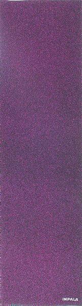 IMPALA SPARKLE GRIP SHEET PURPLE