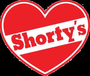 SHORTYS HEART 2.5