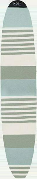 O&E LONGBOARD STRETCH COVER 9'0