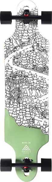 PRISM BEN JUNDANIAN REVEL 39 COMPLETE-9.37x39
