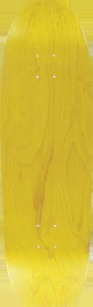 BLANK POOL DECK-9.12x31.5 (TOPSHELF)