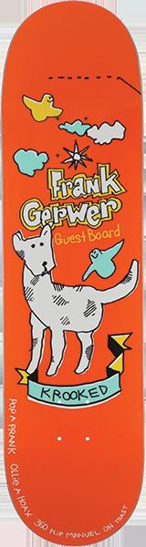 KROOKED GERWER GUEST DECK-8.28